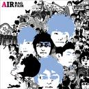 AIR/RAG FAIR