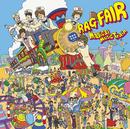 Magical Music Train/RAG FAIR