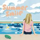 Summer Smile/RAG FAIR