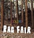 カラーズ/RAG FAIR