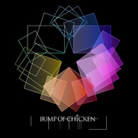 リボン/BUMP OF CHICKEN