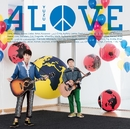 「4LOVE」EP/ゆず