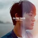 Glory Days/尾崎裕哉