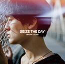 SEIZE THE DAY/尾崎裕哉