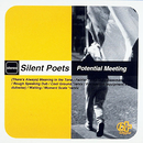 Potential Meeting/Silent Poets