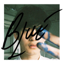 BLUE/向井太一