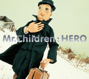 HERO/Mr.Children