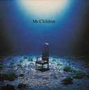 深海/Mr.Children