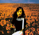BOLERO/Mr.Children