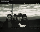 DISCOVERY/Mr.Children