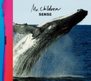 SENSE/Mr.Children