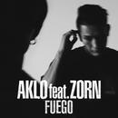 Fuego feat.ZORN/AKLO