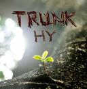 TRUNK/HY