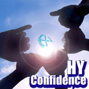 Confidence/HY