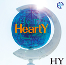 HeartY/HY