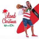 Island Christmas/平井 大