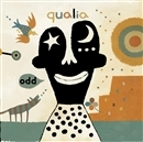 qualia/odd
