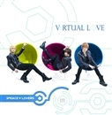 Virtual Love 【Type-B】/3Peace☆Lovers