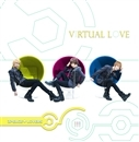 Virtual Love 【Type-C】/3Peace☆Lovers
