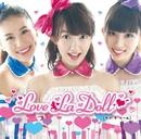 LOVE☆MAGIC/Love La Doll
