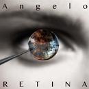 RETINA/Angelo