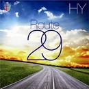 Route29/HY