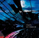 OUTBREAK/Angelo