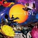 SOL Type-A/PENICILLIN