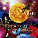 SOL Type-B/PENICILLIN