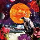 SOL Type-C/PENICILLIN