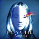PSYCHE/Angelo