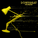 DOWNBEAT/小林太郎