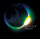 RESULT/Angelo