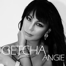 Getcha/ANGIE