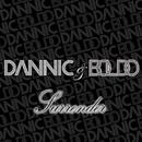 Surrender/DANNIC & BOLDO