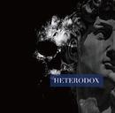 HETERODOX/Angelo