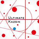 組曲『Ultimate』/KAZSIN