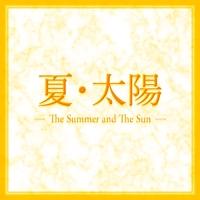 「夏・太陽」 -The Summer and The Sun-/宝塚歌劇団