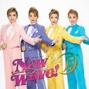 月組 バウホール「New Wave! -月-」/宝塚歌劇団 月組