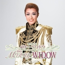 月組 日本青年館「THE MERRY WIDOW」/宝塚歌劇団 月組