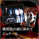 花組 大劇場「琥珀色の雨にぬれて/ジュテーム」/宝塚歌劇団 花組