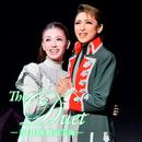 「The Duet」 -音月 桂&舞羽美海-/宝塚歌劇団 雪組