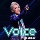 龍 真咲 コンサート「Voice」 THE 2ND ACT/宝塚歌劇団 月組