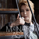 I'm your man -Special DVD-BOX MANATO ASAKA より-/宝塚歌劇団 宙組