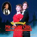 花組 大劇場('16)「ME AND MY GIRL」第2幕/宝塚歌劇団 花組