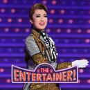 星組 大劇場「THE ENTERTAINER!」/宝塚歌劇団 星組