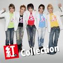 紅5 Collection/宝塚歌劇団 星組