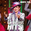NAGOYA-2017- 雪組 中日劇場「Greatest HITS!」/宝塚歌劇団 雪組