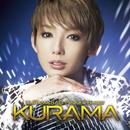 沙央くらま ディナーショー「KURAMA」/宝塚歌劇団