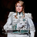Manato Asaka ~drammatico~/宝塚歌劇団 宙組